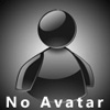 User avatar